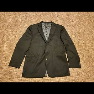 Brooks Brothers Regent fit suit jacket